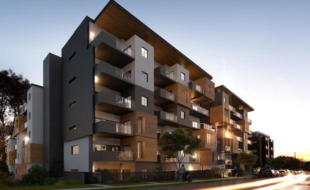 Victoria-Park-Residences-exterior-copy