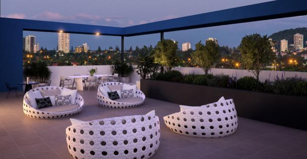 view-from-rooftop-deck-stage-2_620x322