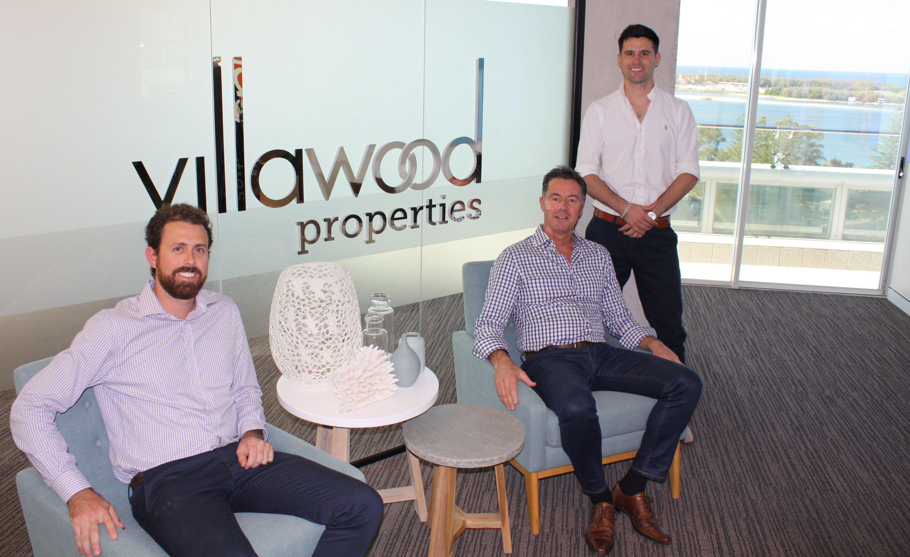 Villawood-Michael-Williams-Tony-Johnson-Christopher-Ciuffetelli-e1430277823948