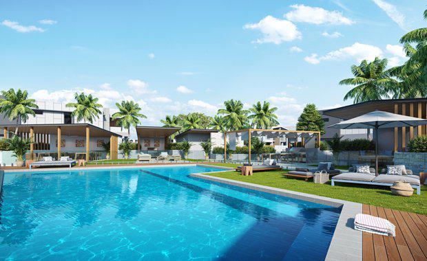 Vue-Terrace-Homes-pool_620x380