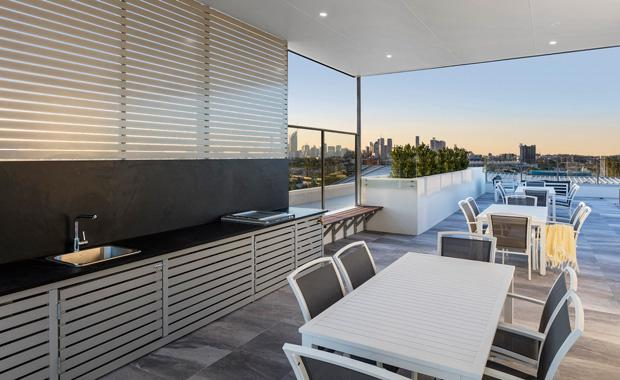 wol-rooftop-dining-1