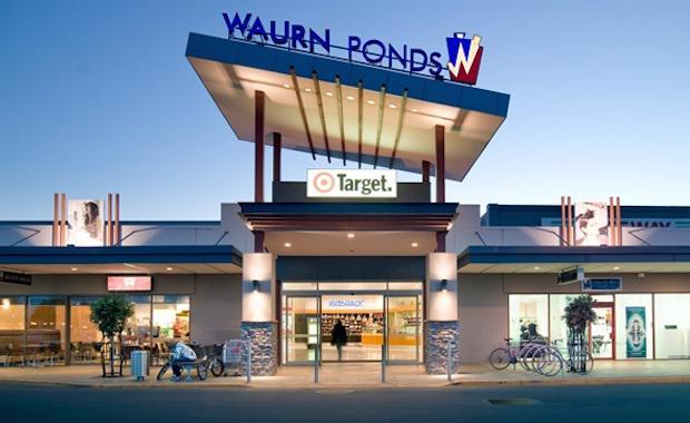 Waurn-Ponds1