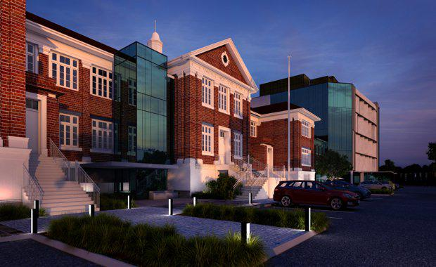 Weststate-Private-Hospital-render_620x380