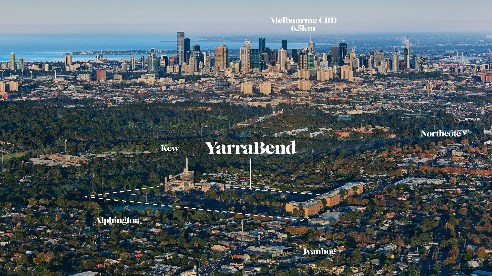 YarraBend_Homepage_Hero_Aerial_1920x1080_R4-1