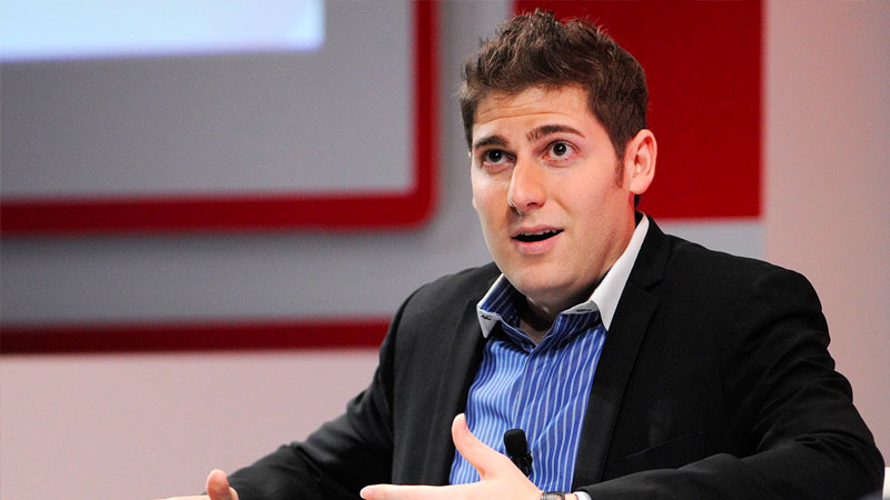 ▲ 99.co, a Singapore property portal, is backed by scorned Facebook co-founder Eduardo Saverin.