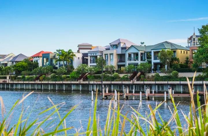 Housing Market Downturn Short-Lived