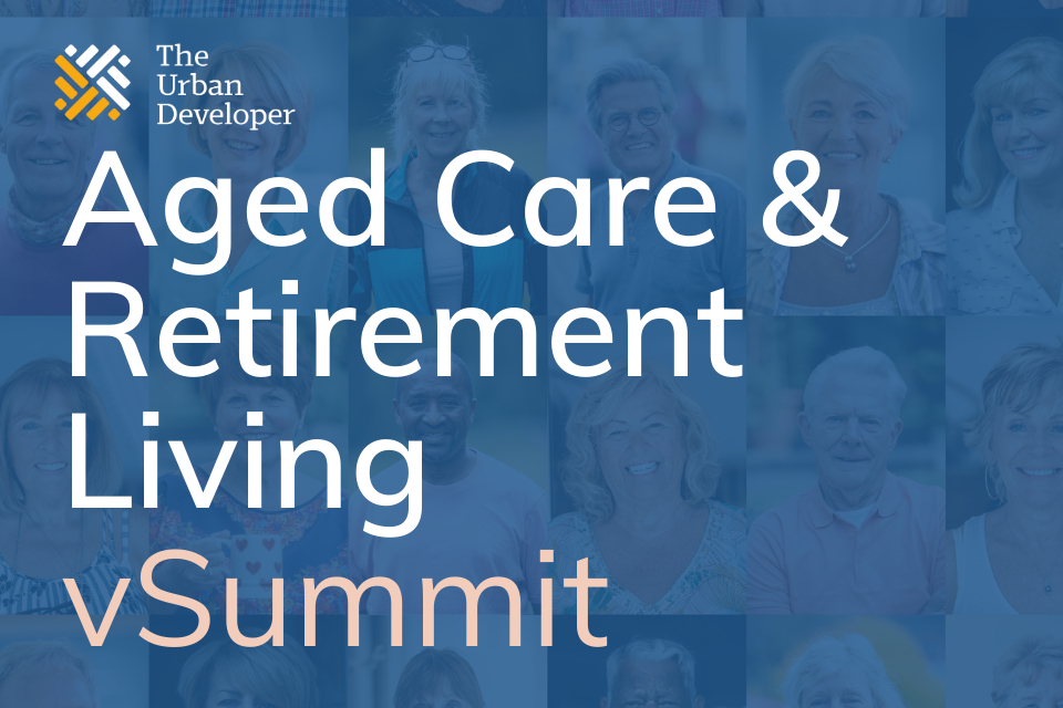 Aged Care CTA