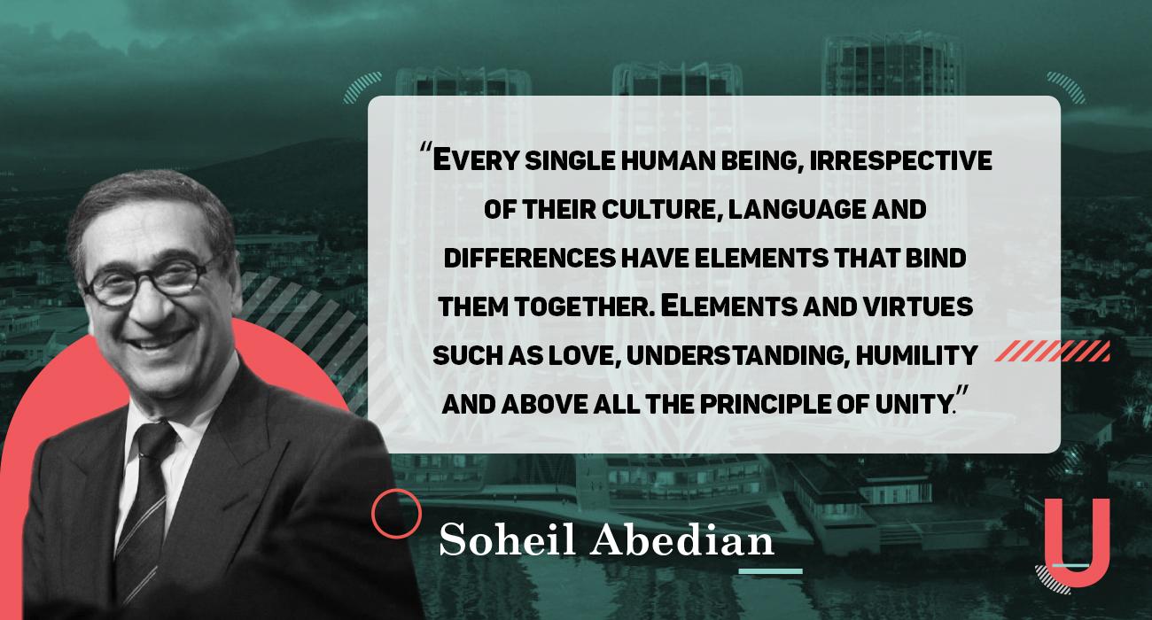 Soheil Quote1