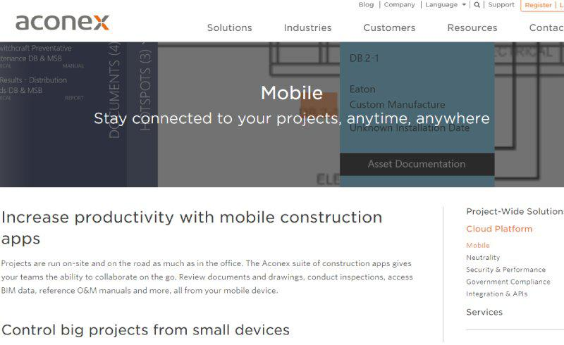 10 best construction apps of 2017