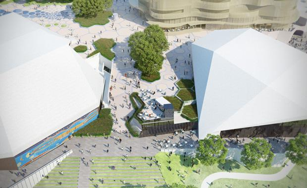 afp-art-space-plaza-concept-draft-only