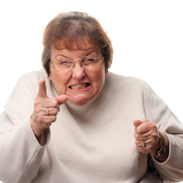 angry-mother-in-law_620x620.jpg
