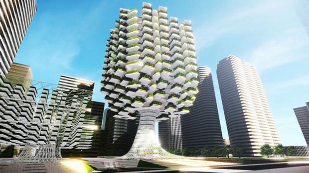 aprilli-design-studio-urban-skyfarm-a