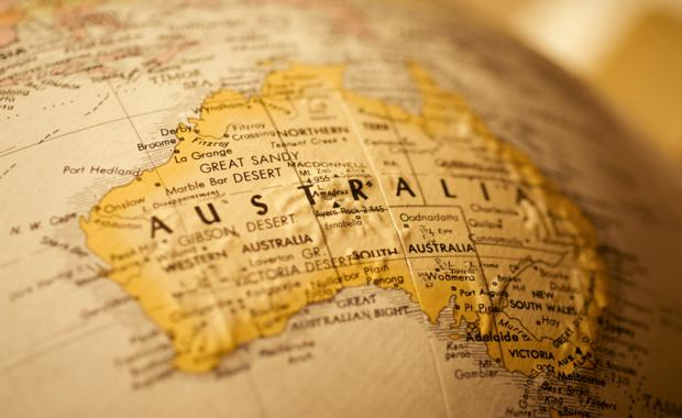 australia1_620x380