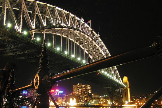 australia_sydney_harbour_bridge_0