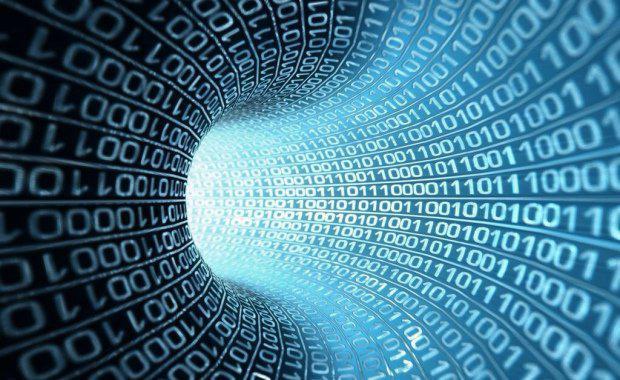 big-data-e1430448577879