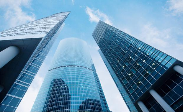 business-center-in-megalopolis_620x3801
