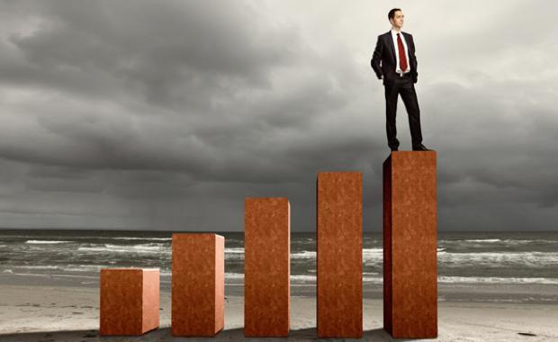 business-confidence_620x380
