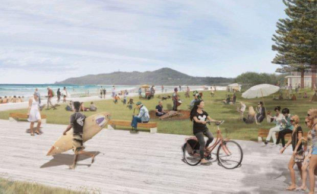 byron-bay-masterplan