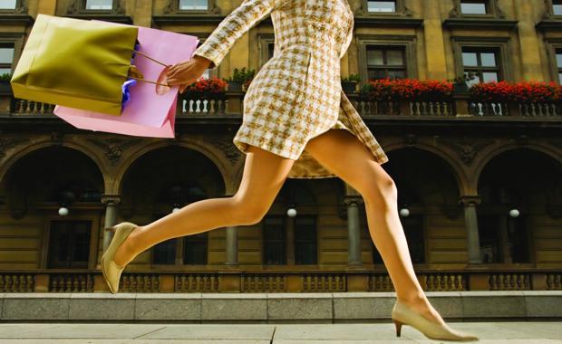 c-Where-Milan-Luxury-Shopping-e1426591066939_620x3801