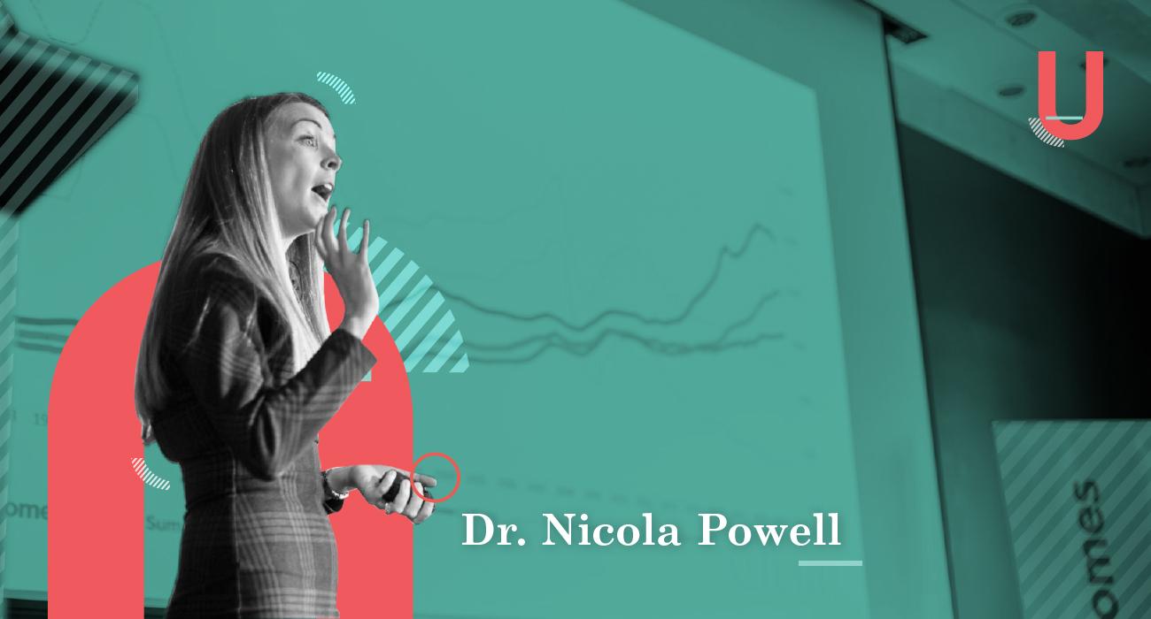 Nicola Powell12