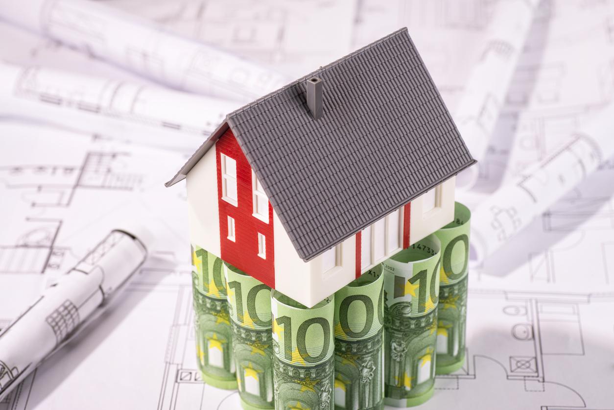 Fintech Property