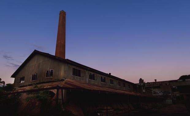 canberra-brickworks
