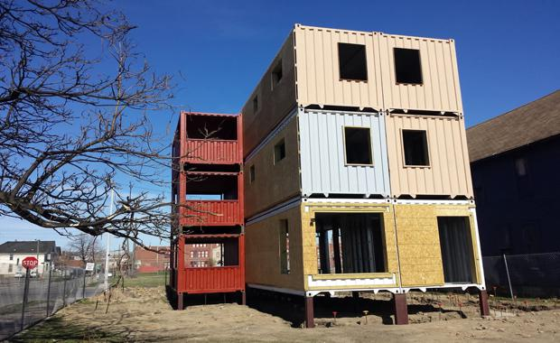 cargo_shipping_container_building_threesquaredinc-2-5_620x380