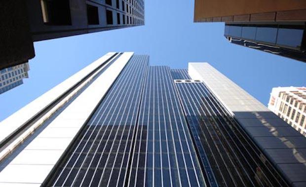 cbd_building