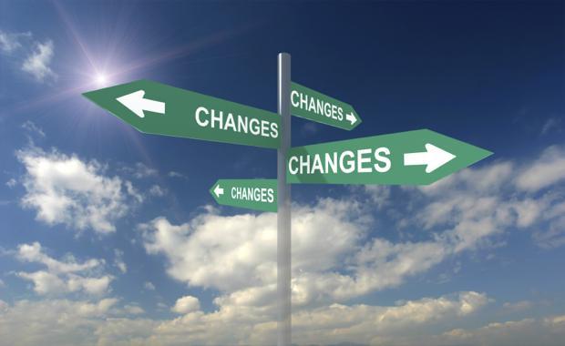 change-sign1_620x380