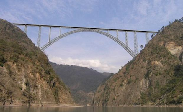 chenab_bridge