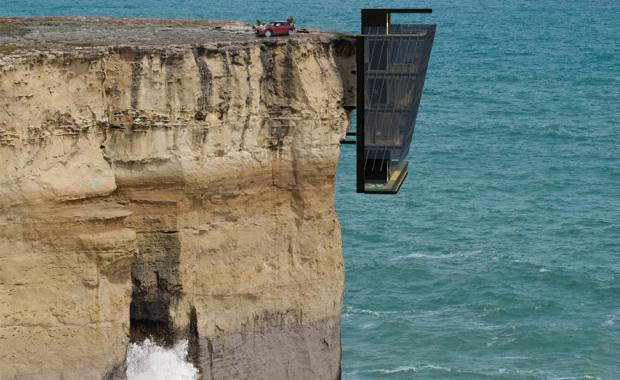 cliffhouse_concept_00-e1438750572147
