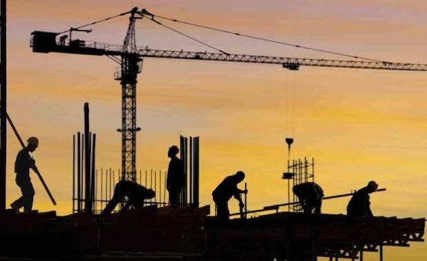 construction-career-618x380