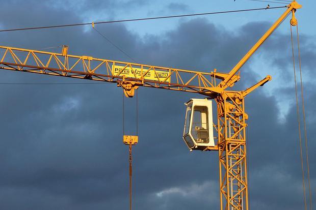 crane-816231_640