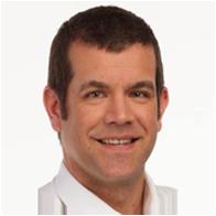 Grant Galvin, CEO, Master Builders