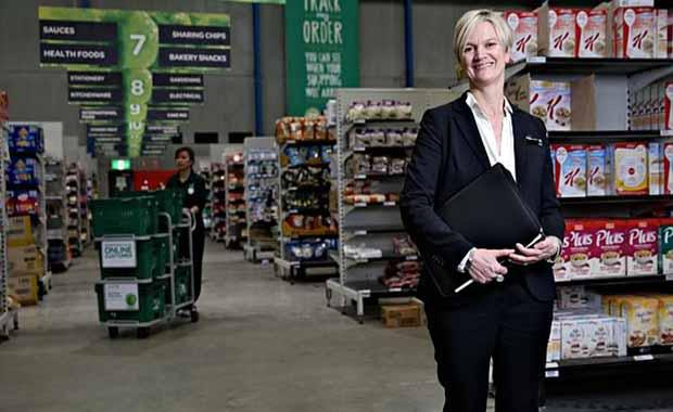 supermarket industry in australia Welcome to coles supermarkets view your local catalogue find your nearest store shop online and have your groceries delivered discover great recipe ideas.