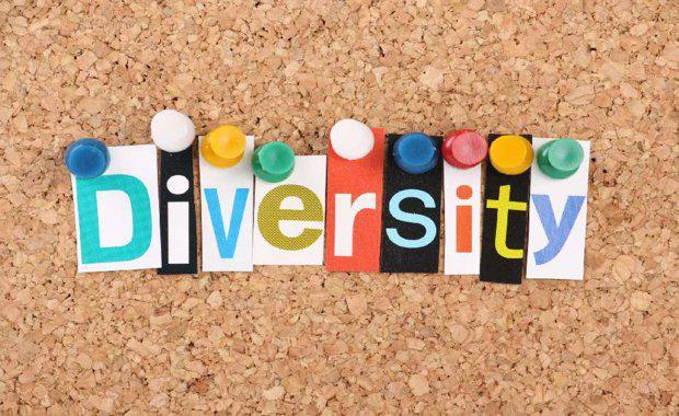 diversity_620x380