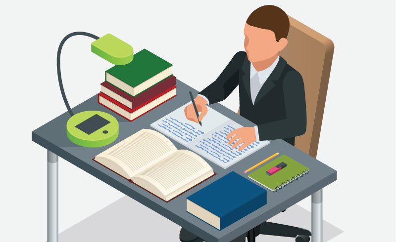 do-your-homework.jpg