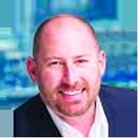 Luke Kelly, Director, RPM Real Estate