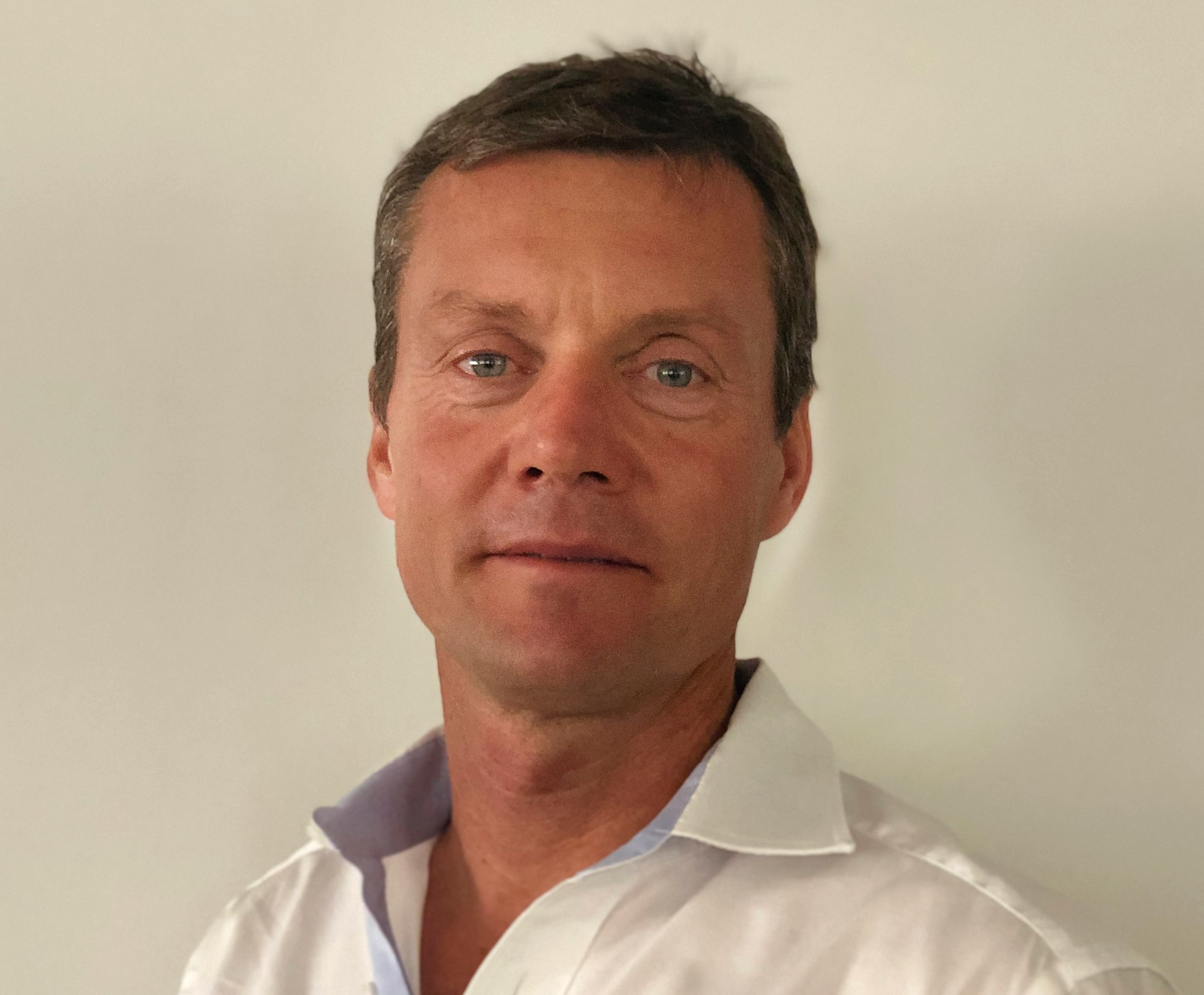 Philip Best, Senior Business Development Manager