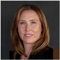 Liz Ronson, Managing Director, Jingding Developments