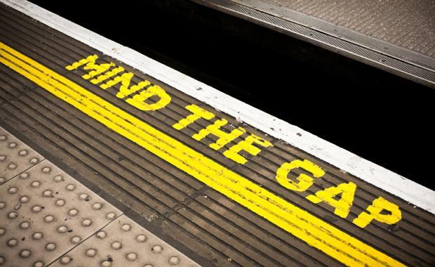 gap_620x380