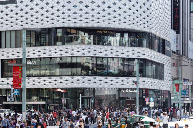 ginza_place_hr_3_0_620x413.jpg