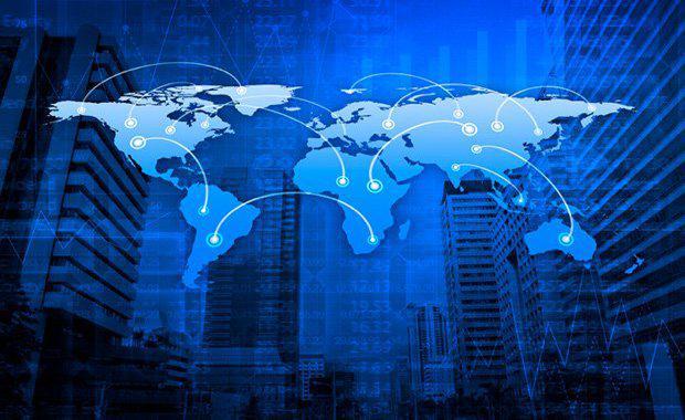 globalisation_620x380