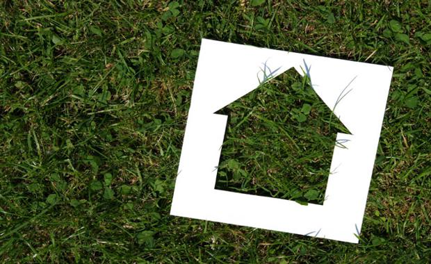green-homes_620x380