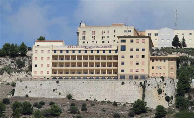 hotel-1_620x380