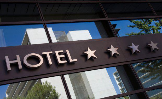 hotel_620x380