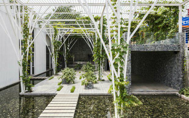 hotel_and_leisure_cong_sinh_architects_vegetable_trellis_large.jpg