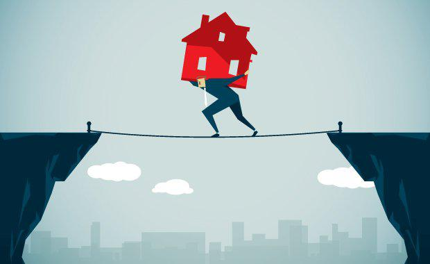 housing-affordibility