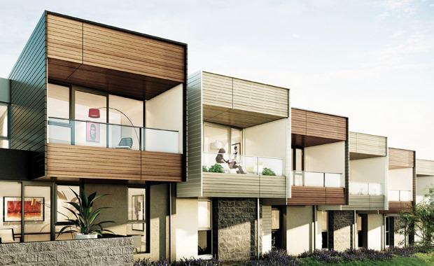 hr-design1