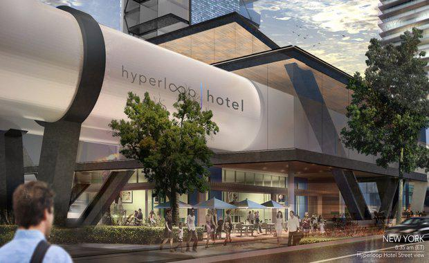 hyperloop-hotel-1_620x380-3
